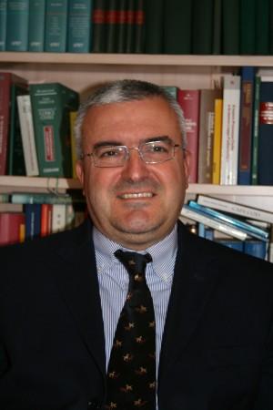 Avvocato GIOSUÈ